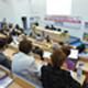 "The 11th   National Conference for Scientific Research in Higher Education, Timisoara, ""Politehnica"""